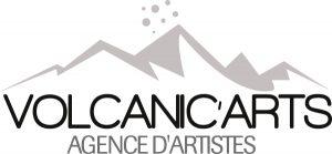 Volcanic'Arts agence d'artistes plasticiens à Clermont-Ferrand