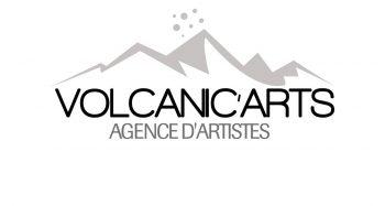 Volcanic'Arts