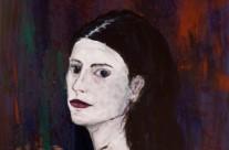 Céline Pelé – Portrait 1