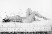 Nicolas Roger – Pluie de printemps