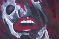H. Laymore – Anti-vanité