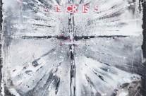 Lia R. – Crucifixion