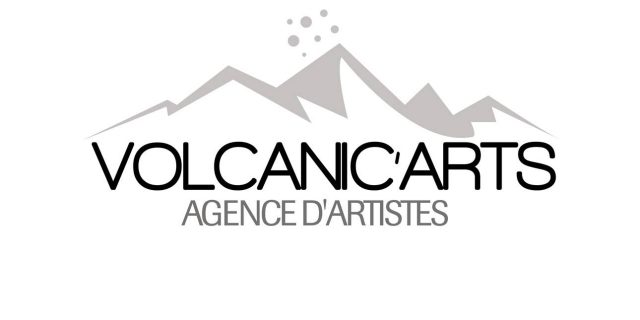 Volcanic'Arts, une agence au tempérament explosif
