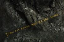 H Laymore – Christ fossilisé