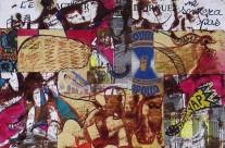 Claudine Santelli – Le facteur d'orgue ne sonnera pas