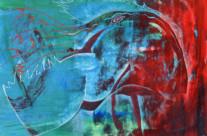Claudine Santelli – Dragonsaure
